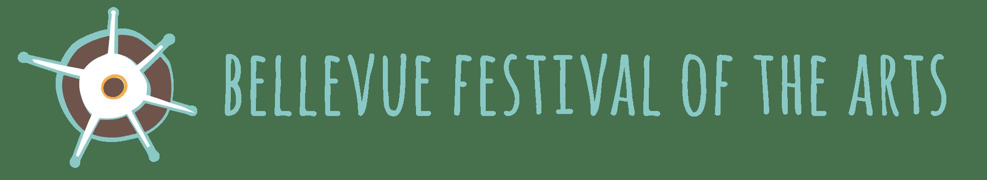 Belleuve Festival of the Arts Banner