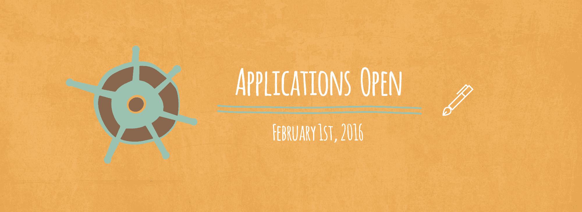 BellevueFest_Application-Banner_open-02
