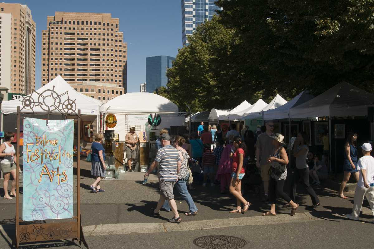 Bellevuefest-photo-mid-size