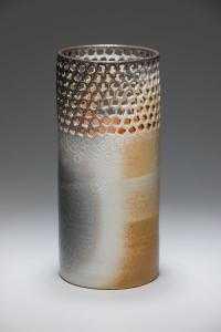Amy Fields-Ceramics