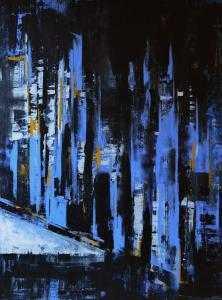 Ashmita Gulati-Painting
