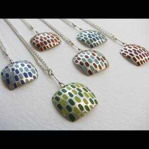 Chelsea Bird-Jewelry
