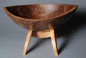David Lutrick-Wood