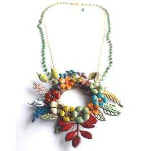 Debbie Shaner - Jewelry