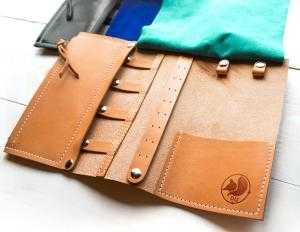 Jacklyn Bruner - Textiles Fiber