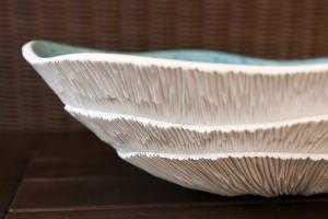 Kate Kedenburg - Ceramics