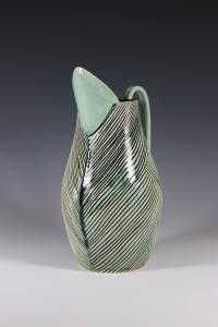 Mandy Riley-Ceramics