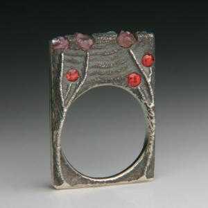 Robert Curnow-Jewelry