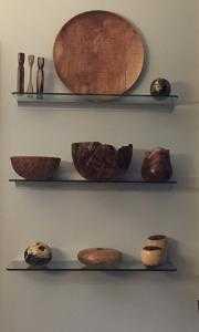 Robin Brown-Wood